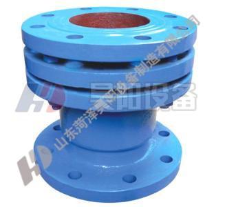 钢制热力型伸缩器3.jpg
